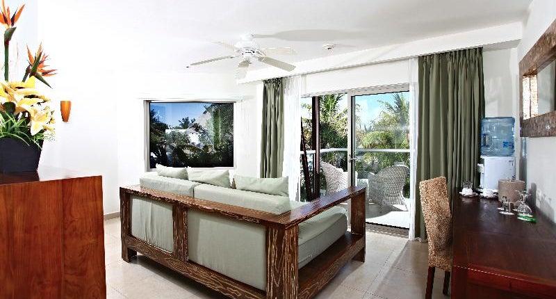 Sandos Caracol Eco Resort In Playa Del Carmen Mexico