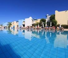 Eleni Holiday Village