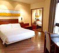 Hotel Millenni