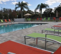 Wingate by Wyndham Kissimmee at Celebration