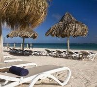 The Level at Melia Caribe Beach - All Inclusive