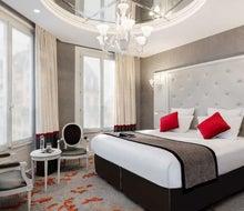 Maison Albar Hotels Le Diamond