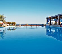 AquaGrand of Lindos Exclusive Deluxe Resort - Adults only