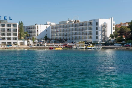 All Inclusive Family Holidays to Ibiza