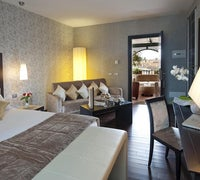 c-hotels Fiume