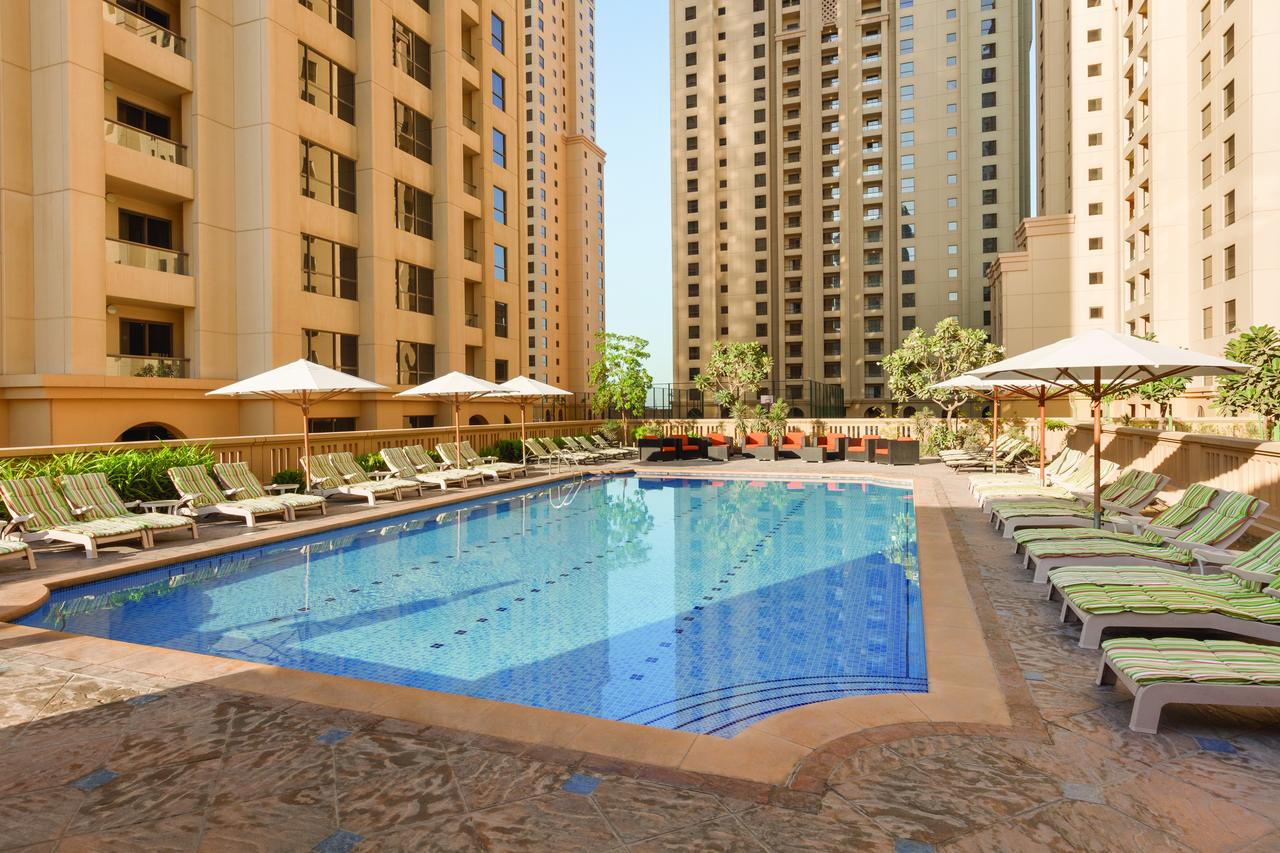 D Exhibition Jbr : Ramada plaza jumeirah beach in dubai city united arab emirates