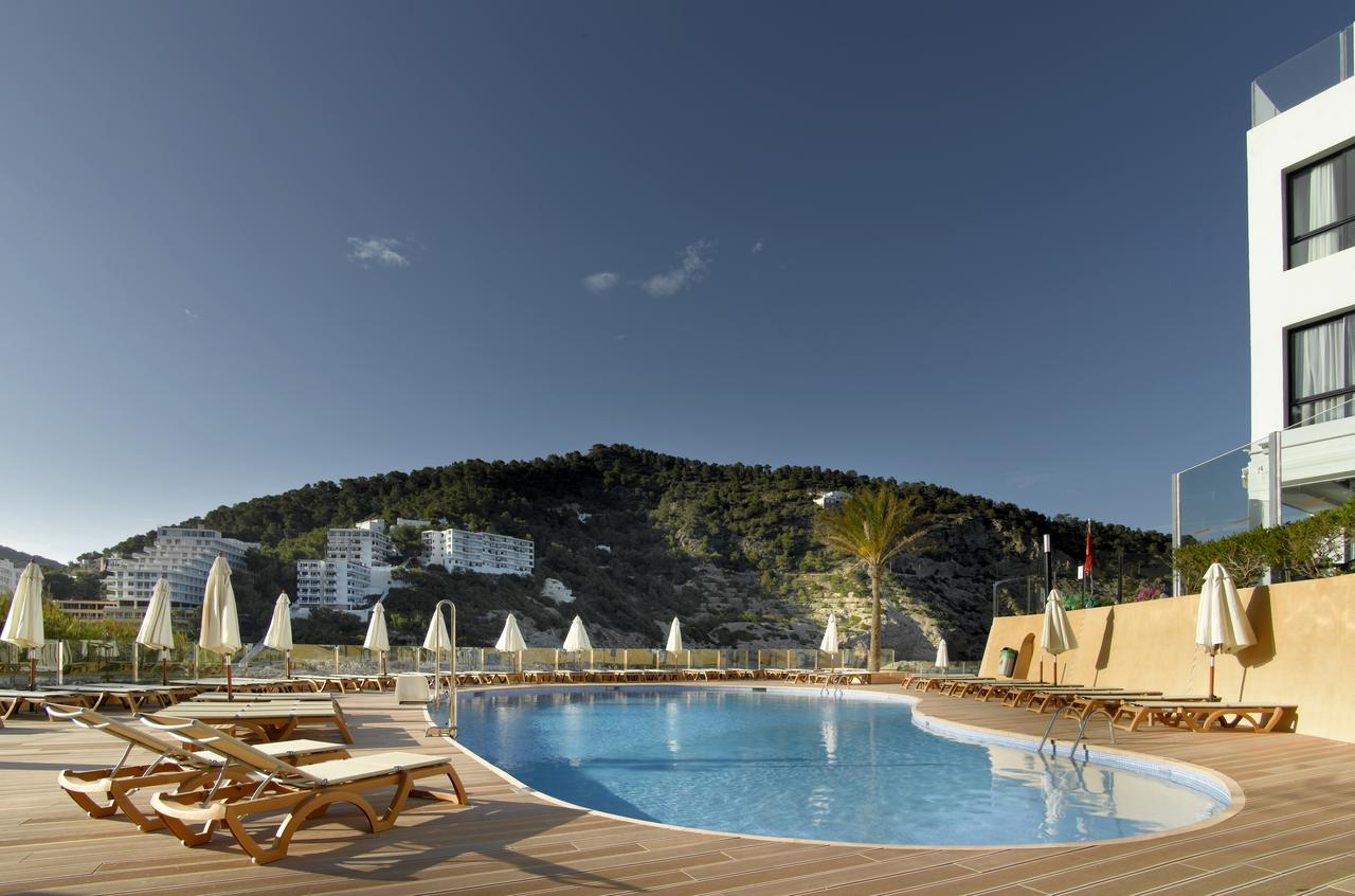 Palladium Hotel Cala Llonga - Adults Only - All Inclusive