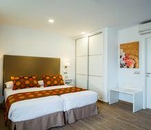 IG Nachosol Premium Apartments by Servatur - Adults Only