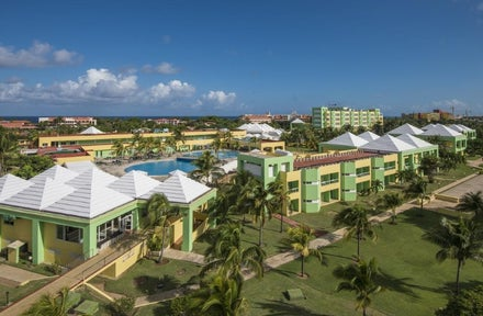 All Inclusive Family Holidays to Cuba