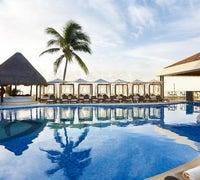 Desire Riviera Maya Resort (ex. Desire Resort & Spa Riviera Maya)