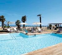 Alegria Mar Mediterrania - Santa Susanna