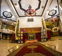 Imperial Plaza Hotel & Spa