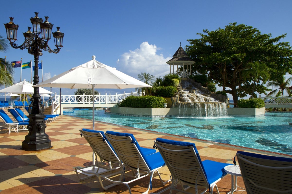 Jewel Dunn's River Adult Beach Resort & Spa, All Inclusive