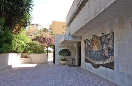 Portofino 2 Apartments