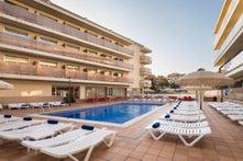 H.TOP Royal Star & Spa Hotel