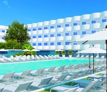 SENTIDO Tucan - Adults Only