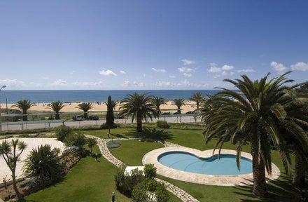 Vila Gale Ampalius Hotel