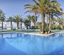Caprici Hotel