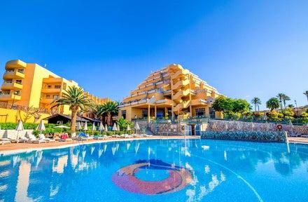 SBH Costa Calma Beach Resort - All Inclusive