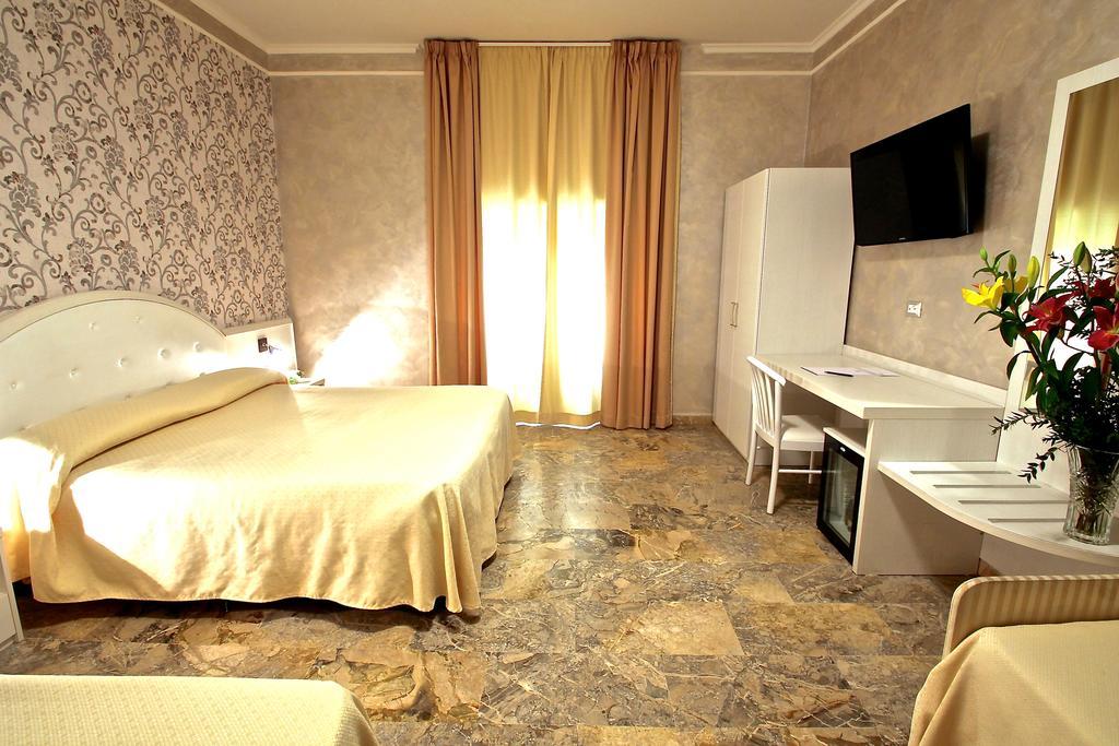 Hotel Orazia