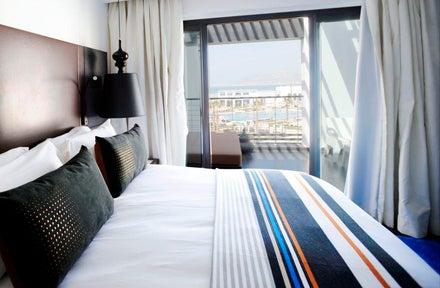 Sofitel Agadir Royal Bay