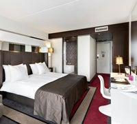 Westcord Fashion Hotel Amsterdam