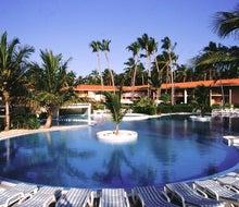 Natura Park Beach Eco Resort & Spa