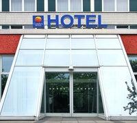 Comfort Hotel Berlin Lichtenberg