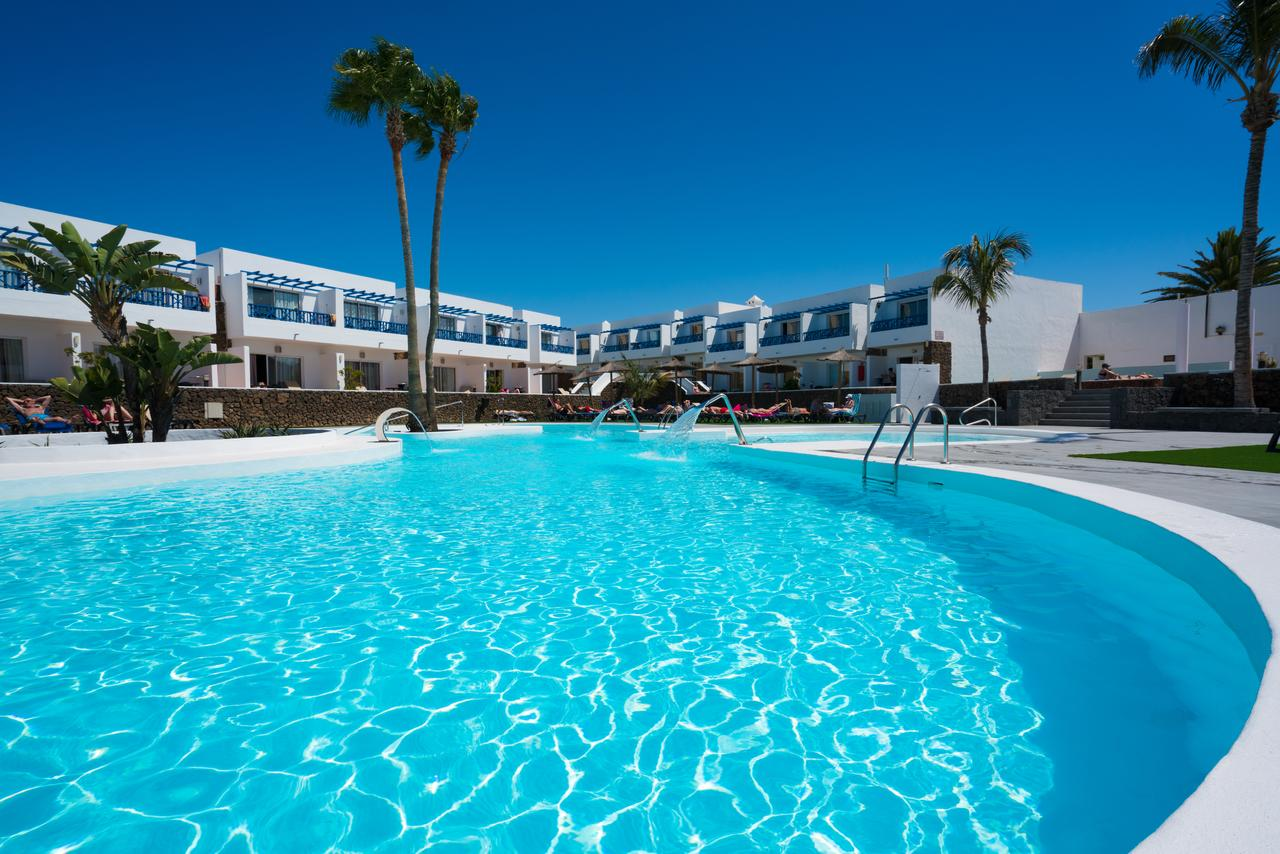 Club Siroco Serenity (Adults Only) in Costa Teguise 234c38591