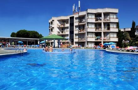 Cheap holidays to Lloret de Mar