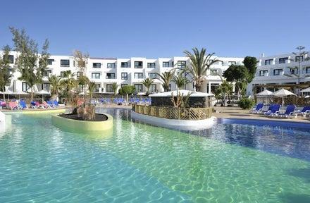 Bluebay Lanzarote