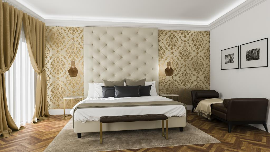 CHC Continental, BW Premier Collection by Best Western