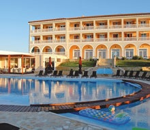 Tsamis Zante Hotel and Spa