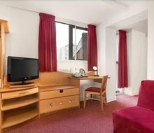 Days Hotel by Wyndham London-Waterloo