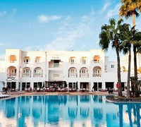 Royal Decameron Tafoukt - All Inclusive