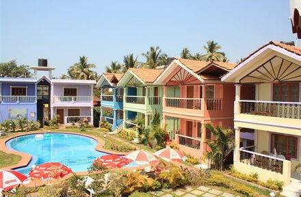 North Goa