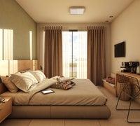 White Olive Elite Hotel