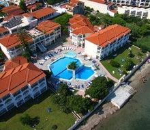 Porto Iliessa