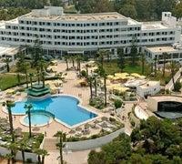 Hotel Tropicana Club & Spa - All Inclusive