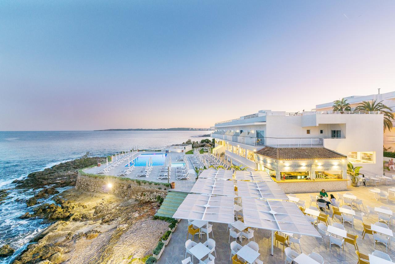 Hotel Atolon