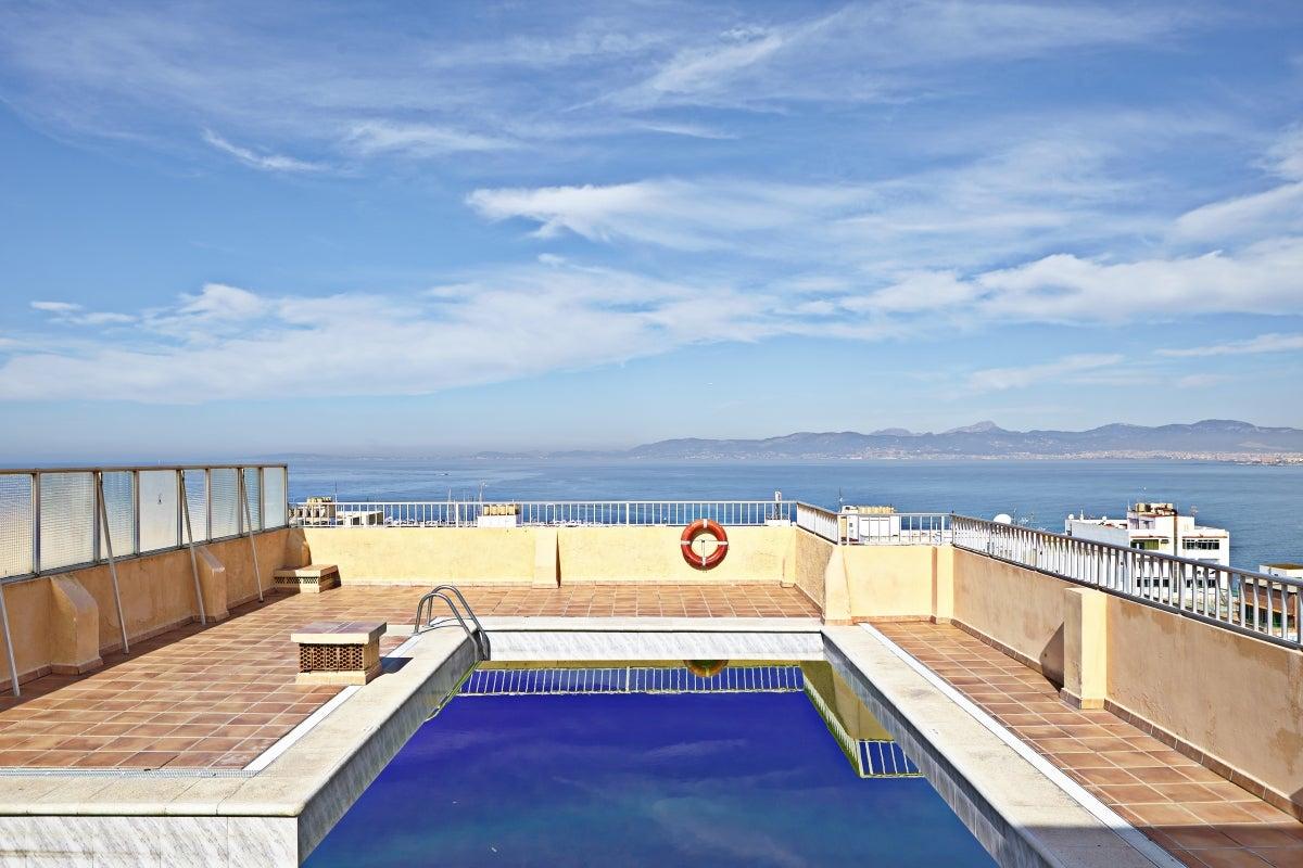 MLL Caribbean Bay Hotel