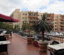 Andrea's Hotel
