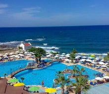Eri Beach