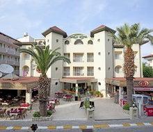 Miray Hotel - All Inclusive