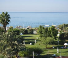 Limak Arcadia Sport Resort - All Inclusive