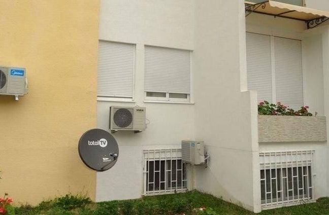 D And D Auto >> D D Apartments Budva 1 In Budva Montenegro Baleaarit