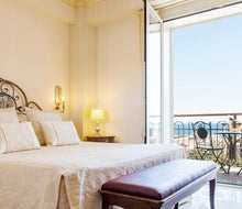 Diamond Hotel & Resorts Naxos - Taormina