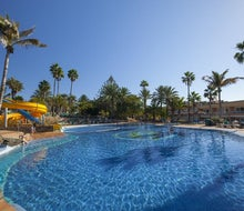 Abora Interclub Atlantic by Lopesan Hotels