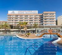 Costa Encantada Aparthotel
