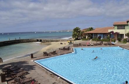 Santa Maria (Cape Verde)
